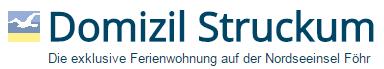 Domizil Struckum